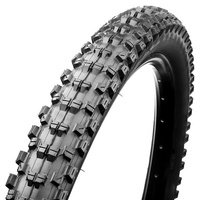 Kenda Nevegal X Pro 27.5X2.35 Tubeless Ready Mtb Tyre