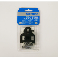 SHIMANO SPD-SL CLEAT SPACER SET SM-SH20