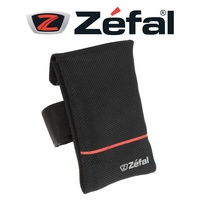 Zefal Bike Bicycle Z-Micro Pack
