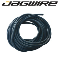 Jagwire 10m Brake Cable Internal Housing Dampener