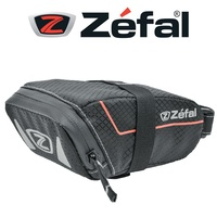 Zefal Z-Lite Bike Bicycle Pack Small