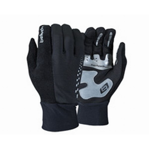 Bellwether Winter Climate Control Cycling Glove