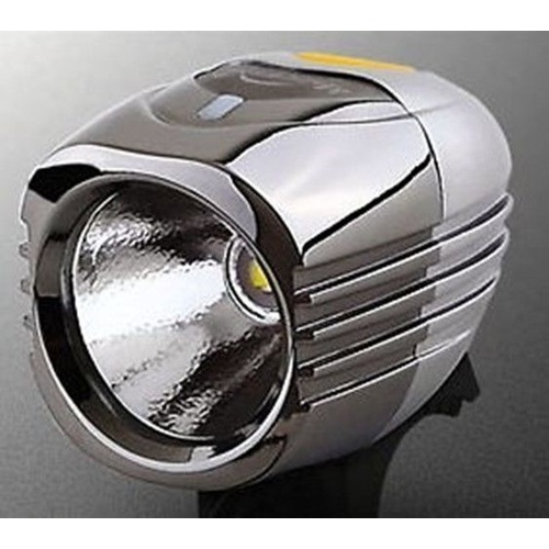 Literover Supernova 1000 Lumens Bicycle Light Bike Mtb Road